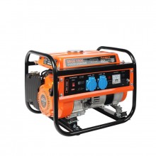 Бензиновый генератор Patriot MaxPower SRGE 1500